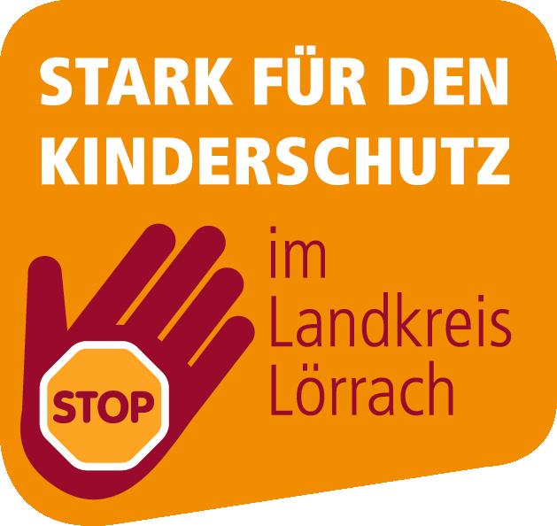 Kinderschutz im Landkreis Lörrach